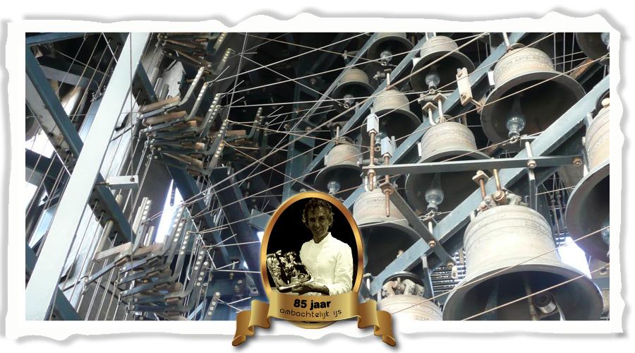 wandelroute 2020 carillon van zierikzee