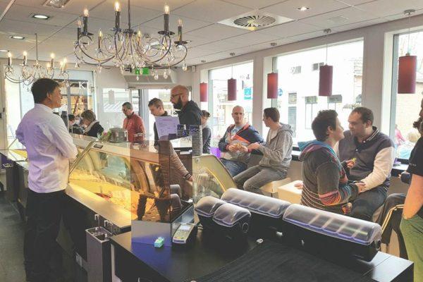 Capri_klanten_welkom_terug_2017