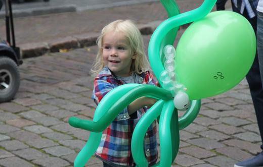 foto_inzet_los_jubileum_octopusballon