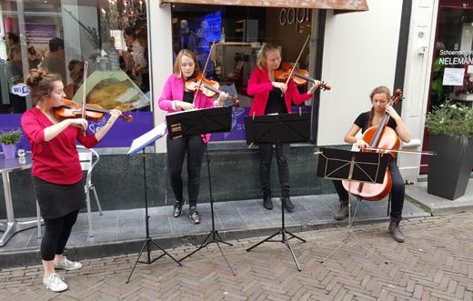foto_inzet_los_jubileum_orkest