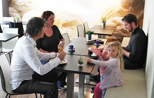 foto_inzet_los_zitruimte-gezin